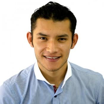 Fernando Landa