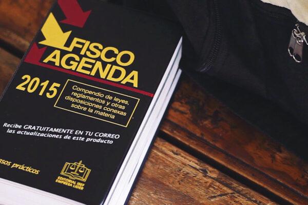 CONTABILIDAD DE COSTOS ASISTIDA POR COMPUTADORA