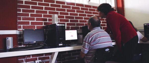 Manejo de Herramientas de Windows e Internet