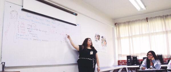 Introducción al Inglés