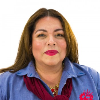 Ariadna Robles