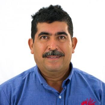 Artemio Acosta