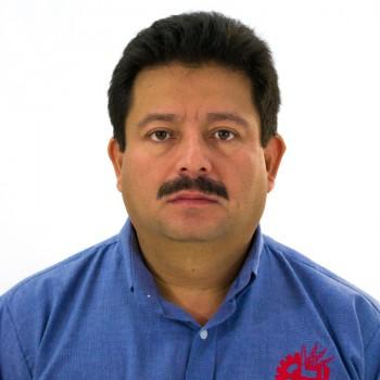 Fernando Acosta