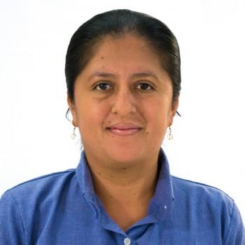 Griselda Gabriel