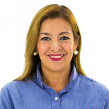 Judith Casas