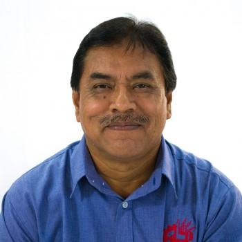 Luciano Garciguerra