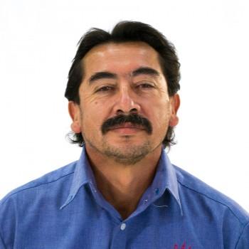 Raymundo Vergara