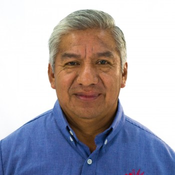 Roberto Utria