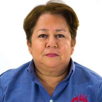 Susana Roano