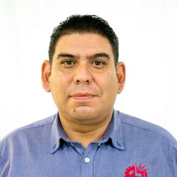 Gabriel Lorenzo