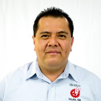 Gilberto Velasco
