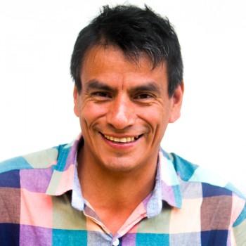 Ignacio Acosta