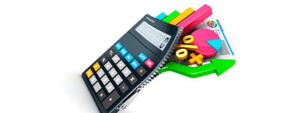 Determinación de obligaciones fiscales