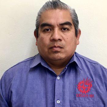 Joel Muños