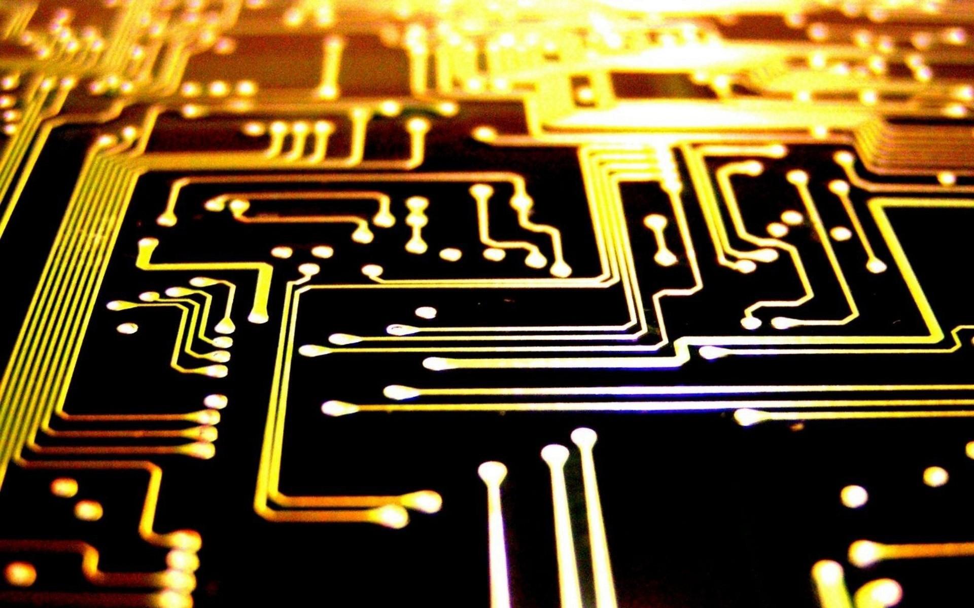 Electrnica Y Circuitos El Multimetro Digital Su Testing Circuit With Multimeter Stock Image 20315121 Portada10