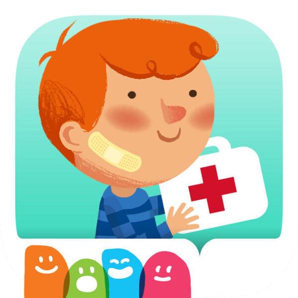 Prevención de accidentes y manejo de contingencias en la estancia infantil (Sábado).
