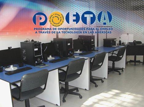 INTRODUCCIÓN A LAS HOJAS DE CALCULO (VESPERTINO).